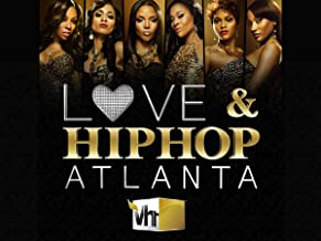 love and hip hollywood season 1