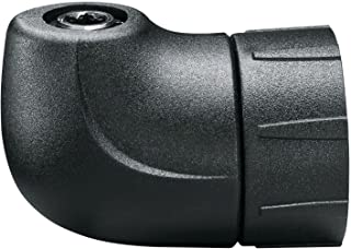 Bosch 1600A001Y8 IXO Angle Screw Adapter, 7.2 cm*4.6 cm*7.8 cm