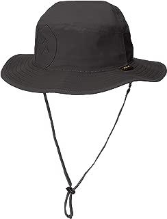 [マーモット] 帽子 ゴアテックスライナーハット メンズ