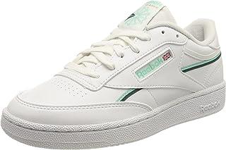 Reebok Herren Club C 85 Vegan Sneaker