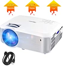 Best benq mp525p dlp projector Reviews
