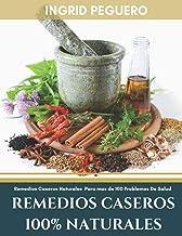 Best 100 remedios caseros Reviews