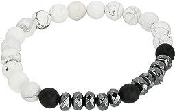 Dee Berkley Humility Bracelet
