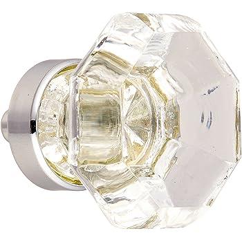 Emtek 86209US26 EMT Diamond Pull