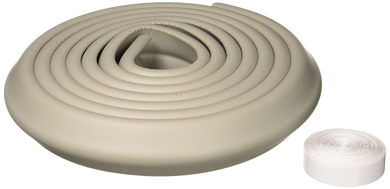 KidCo Foam Edge Protector, Gray