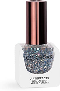 Colorbar Arteffects, Glitter Obsession-Switch, 12 ml