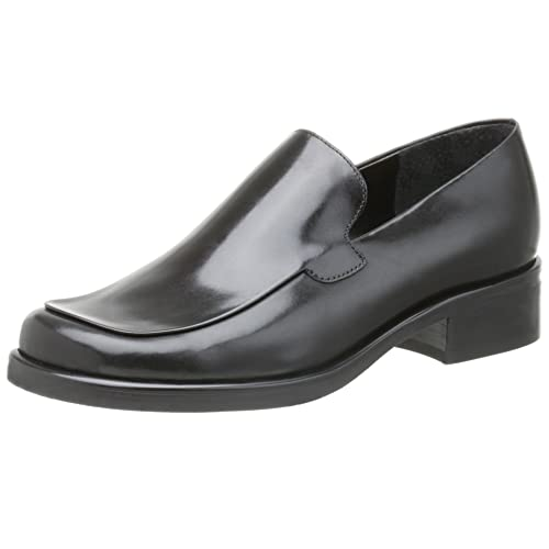 huge discount cheap price 100% high quality Women's Wide Width Loafers: Amazon.com