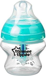 Amazon.es: Tommee Tippee: Bebé