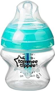 Best tommee tippee girl bottles Reviews