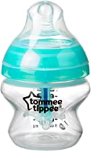 Best tommee tippee anti reflux bottles Reviews