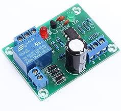Best arduino tank level sensor Reviews