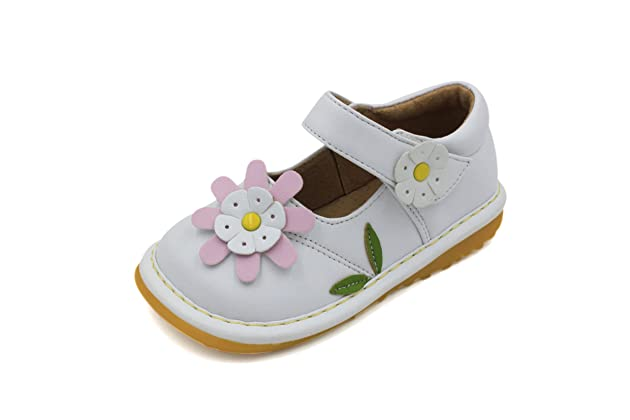 96992c422b0b Best squeeky shoes for toddler