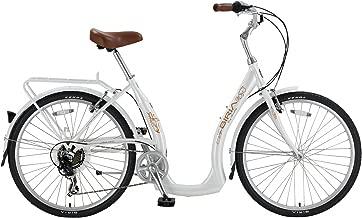 biria bikes