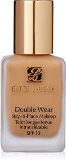 Estee Lauder Double Wear Stay in Place Makeup SPF10, 3W1 Tawny, 30ml