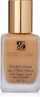 Estee Lauder Double Wear Stay in Place Makeup SPF10, 3W1 Tawny, 30ml