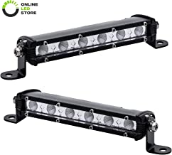 Best cree led reverse light bars Reviews