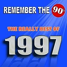 Best billboard top songs 1994 Reviews