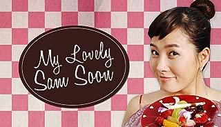 My Lovely Sam Soon - Season 1
