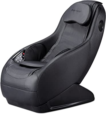 House Deals Video Game Chair Massage Therapy Chairs Shiatsu Gaming Cool Computer Carved Furniture Wireless Bluetooth