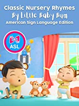 Best baby sign language movies Reviews