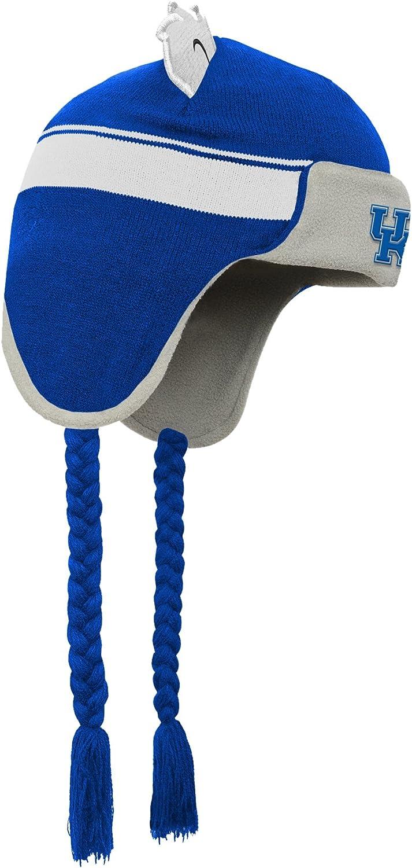 NCAA by Outerstuff Boys Ears Trooper Winter Hat