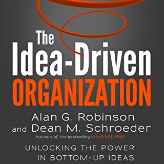 Best decision driven organization Reviews