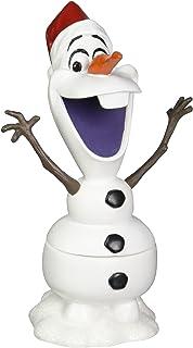 Department 56 Disney Frozen Olaf Trinket Box