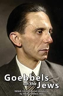 goebbels diaries online