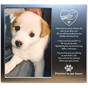 deceased pet gift in memory of pet loss of pet pet lover gift Pet carved axe
