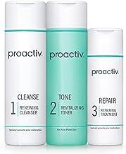 Proactiv 3-Step Pro Acne Treatment System (90 Day)