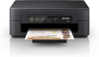 Epson Expression Home XP-2101 All-in-One Inkjet Printer