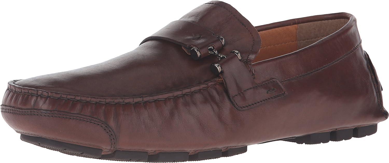 Kenneth Cole New York Men's Pik N Choose Slip-On Loafer