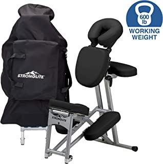 Best stronglite portable massage chair Reviews