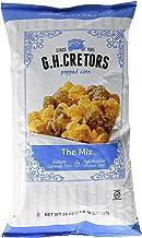 product image for G.H. Cretors Popcorn,  Mix, 26 oz (pack of 2)