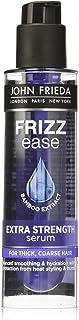John Frieda Serum Antiencrespamiento Extra Fuerte - 50 ml