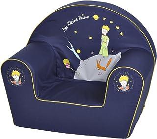 Unbekannt Knorrtoys 87683–Fauteuil Enfant Le Petit Prince