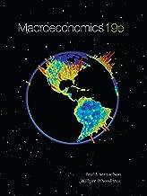 Macroeconomics (Mcgraw-hill)