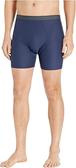 Give-N-Go® 2.0 Boxer Brief
