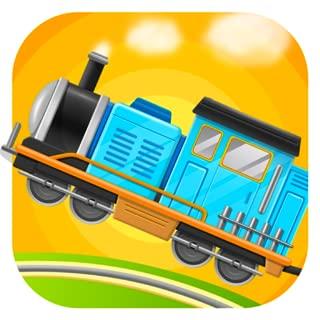 train parts com