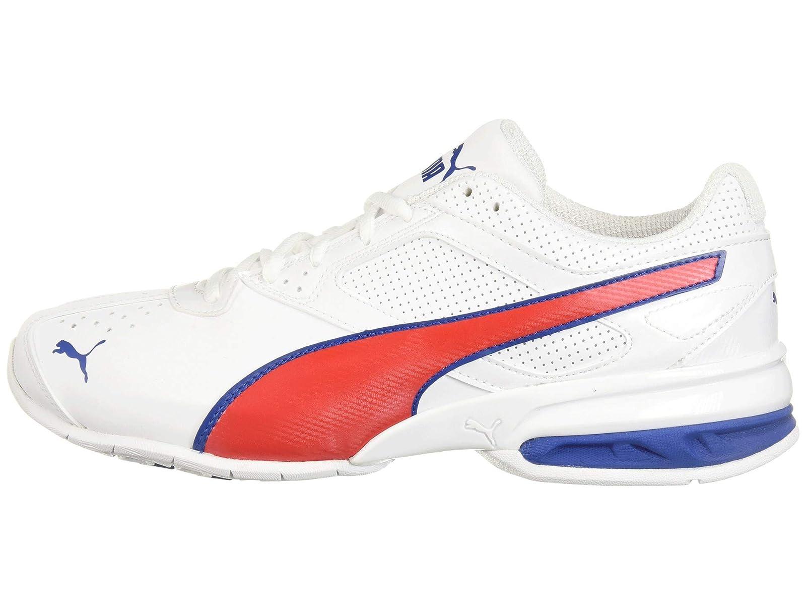 Men-039-s-Scarpe-Da-Ginnastica-amp-Athletic-Shoes-Puma-Tazon-6-FM miniatura 12