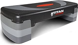 Amazon.com: Workout Step Platforms