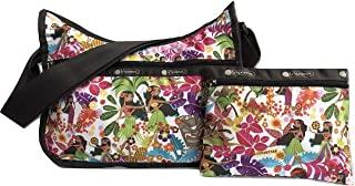 Best lesportsac hawaii exclusive Reviews