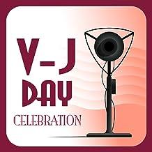 V-J Day Celebration: Classic Radio Moments