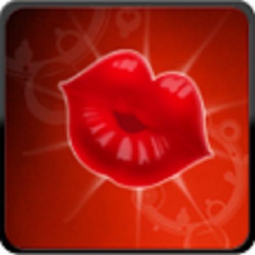 Kiss scanner for Lovers