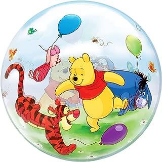 Best happy birthday friend winnie the pooh Reviews