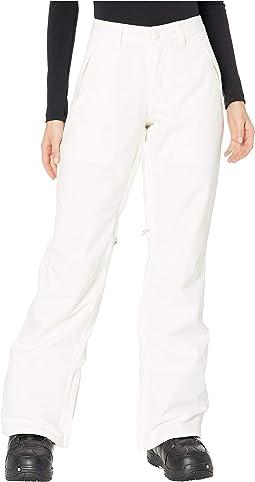 Stout White 2