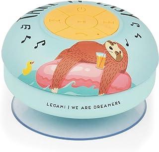 Legami - Vivavoce e Speaker Bluetooth, Singing in the Shower, Take it Easy