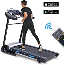 Best f3 folding treadmill Reviews