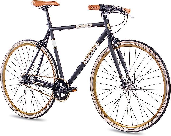 Bicicletta da corsa da 28
