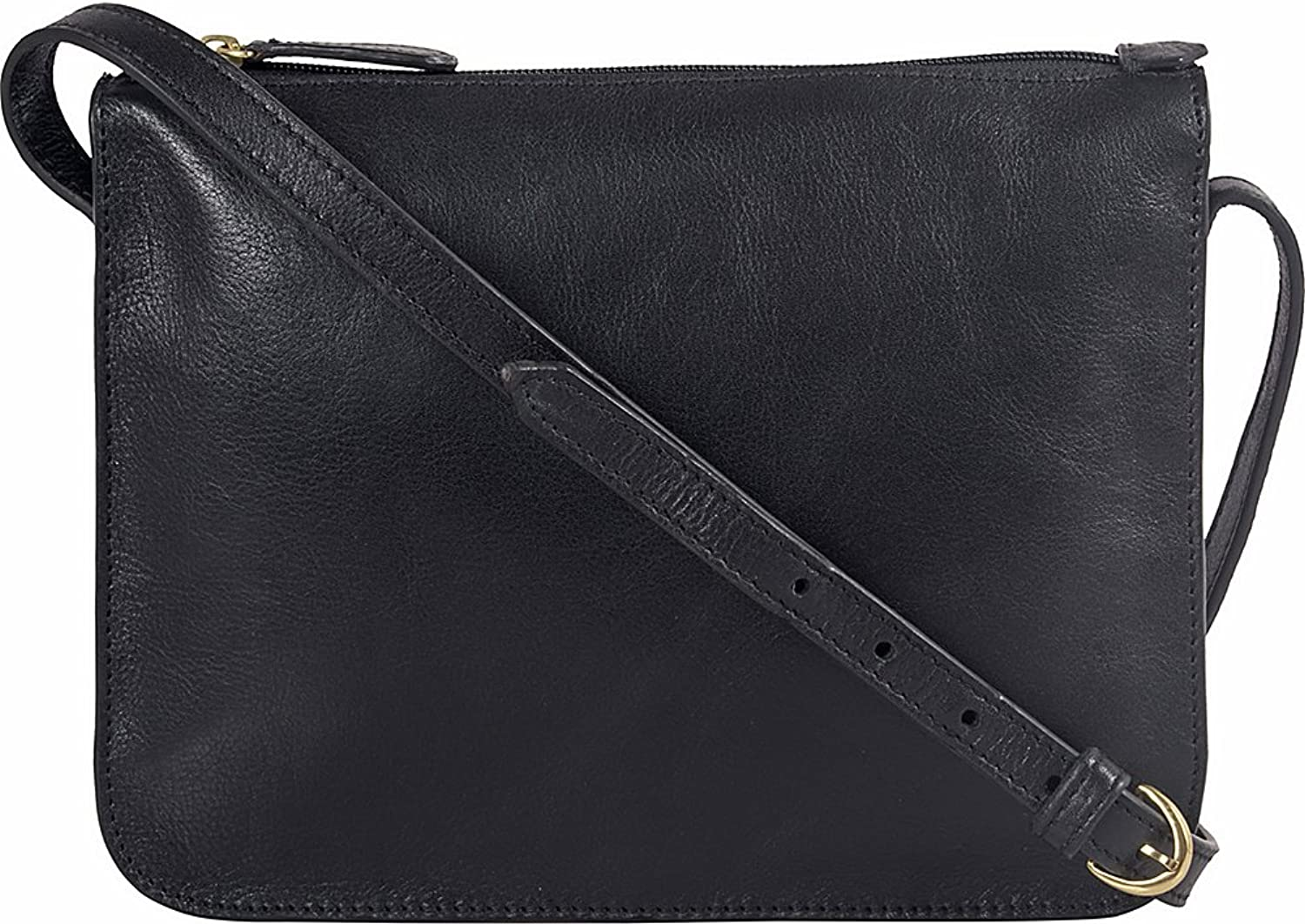 Hidesign Carmel Medium Sling Bag
